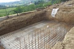 EdilPonzio impresa edile Acqui Terme (1)