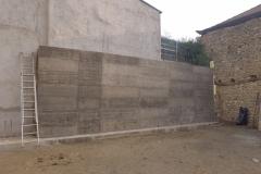 EdilPonzio impresa edile Acqui Terme (10)
