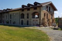 EdilPonzio impresa edile Acqui Terme (11)