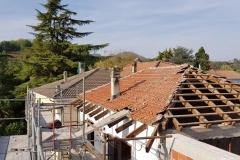 EdilPonzio impresa edile Acqui Terme (13)