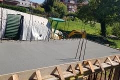 EdilPonzio impresa edile Acqui Terme (14)