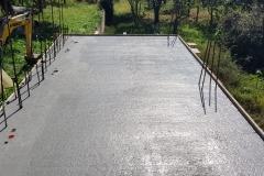 EdilPonzio impresa edile Acqui Terme (15)