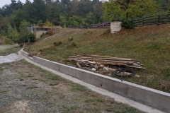 EdilPonzio impresa edile Acqui Terme (7)