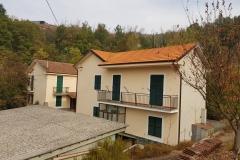 EdilPonzio impresa edile Acqui Terme (8)