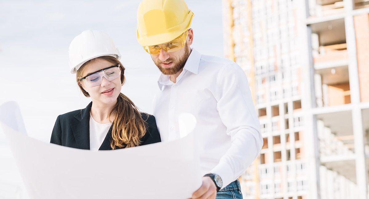 Costruzioni e ristrutturazioni